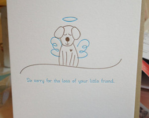 dog sympathy mamawcindy dog loss quotes dog quotes sympathy card