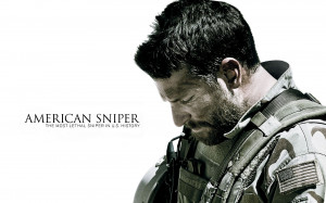 american-sniper-movie-chris-kyle-bradley-cooper-wallpaper