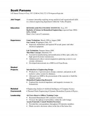 Sterile processing tech resume samples
