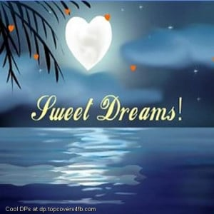 Good-Night-Love-Sweet-Dreams-Display-Picture
