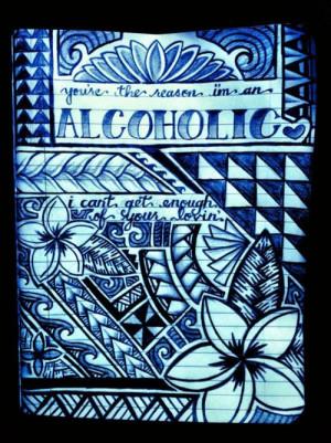 Samoan Quotes
