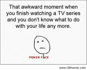 That awkward moment US Humor - Funny pictures, Quotes, Pics, Photos ...