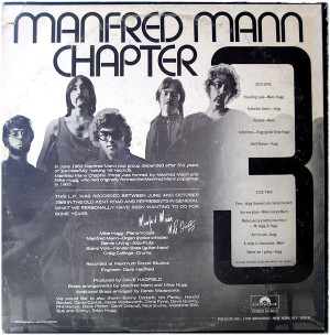manfred-mann-chapter-three-manfred-mann-chapter-three-2145869.jpeg