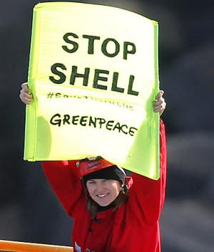 ... contracted drill ship from departing Port Taranaki February 25, 2012