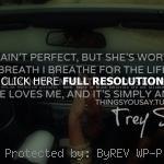 trey-songz-quotes-sayings-amazing-love-relationship-150x150.jpg