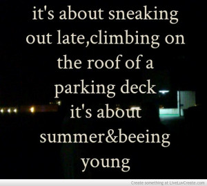 Cute Quotes Summer Almost Here