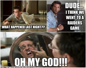Funny Nfl Jokes 2012
