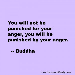 Displaying 19> Images For - Feeling Angry Quotes...