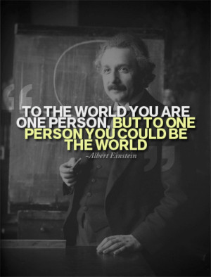 romantic-quotes-sayings-love-albert-einstein.jpg