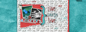 of your life for creating scrapbook pages with live laughdont