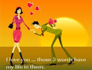 Mean Love Quotes For Him Free Images Pictures Pics Photos 2013