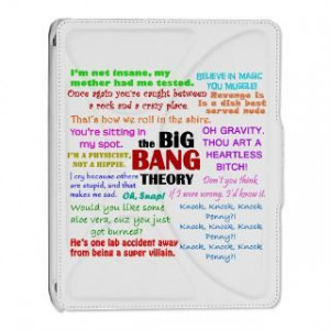 Funny Quotes iPad Cases Funny Quotes iPad Covers Buy Online