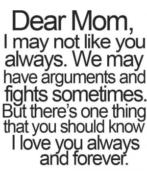 Mothers Quotes & Sayings, Pictures and Images