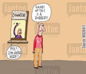 banking-money-bank_robbery-bank-banker-bank_clerk-bank_robber-80530417 ...