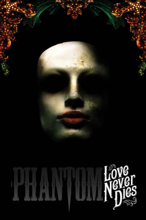 ... 30400000/Love-Never-Dies-love-never-dies-E2-99-A5-30463052-590-886.jpg