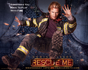 Rescue Me Wallpaper 1280x1024
