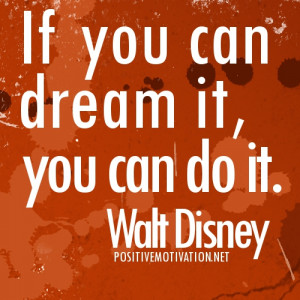 think you can do it you can do it http www verybestquotes com my son ...