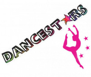 disco good luck good luck dancest rs for sundays istd dance exams en ...
