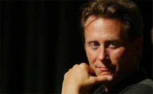 Quote of the Day : Steven Weber on Gun Control Arguments
