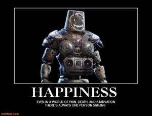 happiness-gears-of-war-3-happy-demotivational-posters-1318642643.jpg