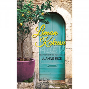 Luanne Rice Pictures