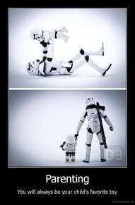 Wisdom In Funny Parenting Quotes Inspirational Parenting Quotes ...