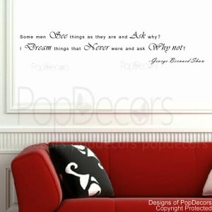 Why Ask Why Quotes