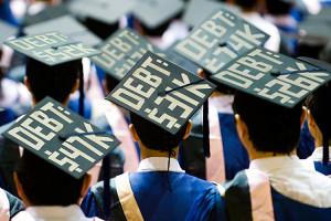 Senate GOP Puts Corporate Tax Loopholes Over Student Loans