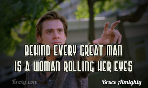 Jim Carrey Funny Quotes From Movies Jim carrey quotes behind
