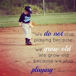 baseball quotes, best, sayings, playing