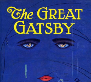 Plot Summary A dinner party Nick Carraway, the narrator, announces ...