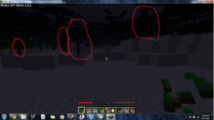 minecraft creeper sharenator interesting funny quotes doblelol