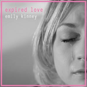 Emily Kinney Expired Lover
