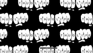 ... on tags gangster gangsta gangs gang thug life thuglife lyfe criminal