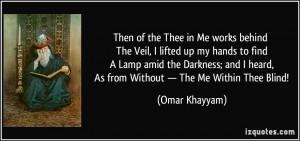 taken from Wikipedia - view license . Rubaiyat of Omar Khayyam ...
