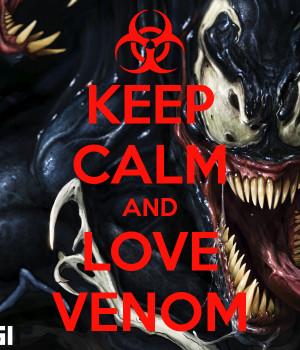 venom in love loli loves venom plushies by response to venom passes a