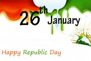 home happy republic day happy republic day 26 january