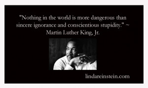 Ending Violence. Breaking Silence. Increasing Bystander Responsibility ...