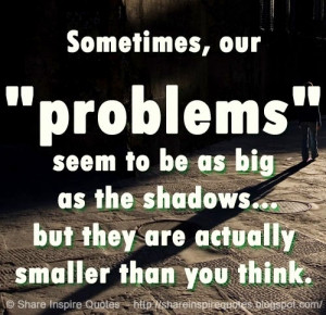 ... think. | Share Inspire Quotes - Inspiring Quotes | Love Quotes | Funny