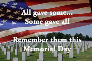 memorial-day-quotes-with-images-2014.jpg