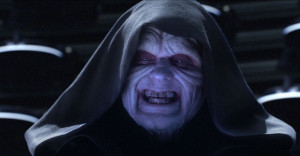 could-emperor-palpatine-return-for-the-newest-star-wars.jpg