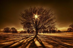 Estás aquí : Inicio » Fotografía » Atardeceres del Sol Como ...