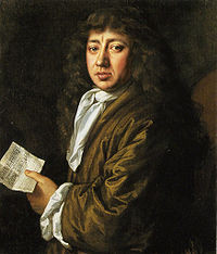 Quotes by Samuel Pepys