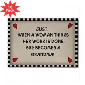 167625161_funny-grandma-sayings-fridge-magnets-funny-grandma-.jpg