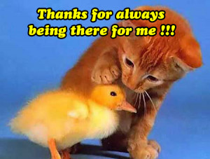 Thanks+for+always+being+there+for+me+!!!.jpg