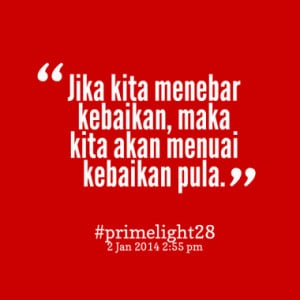 ... pula quotes from primelight quotes published at 01 january 2014 11