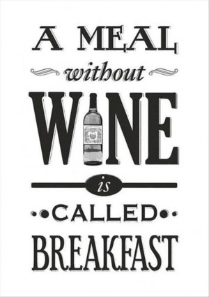 Valley Girl Wine Quotes, Sayings and Proverbs