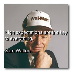 Sam walton, quotes, sayings, life, wisdom, quote