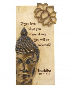 Buddha Love Qu...