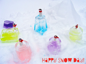 snow-day-fun-for-kids-snow-day-tutorial-winter-activies-for-children ...